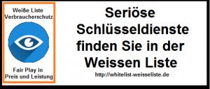 Schlüsselnotdienst Babenhausen (Hessen)
